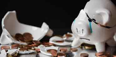 My Savings Has Been Wiped Clean; How Can I Replenish it?