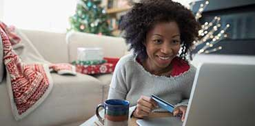 6 Ways To Keep Your Finances Intact This Holiday Season
